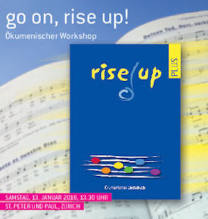 Rise_Up_2018_web_KalendeAktuell_316