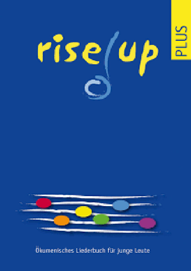 Rise up für Website_650